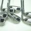 Iron set Ping G20 6-9,W,U,S / N.S Pro 950GH (Flex S) thumbnail 4