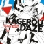 [NOVEL] Kagerou Daze เล่ม 1 thumbnail 1