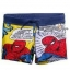 1032 H&M Swimming Trunks with print - Spider man ขนาด 8-10 ปี
