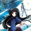 [COMIC] Accel World เล่ม 2 thumbnail 1