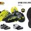รองเท้า เสือภูเขา Northwave Spike Evo thumbnail 1