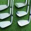 Iron set PRGR iD nabla X 5-9,P M-40 thumbnail 3