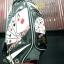Golf bag Quiote King & Queen thumbnail 8