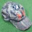 หมวก Under Armour (แท้) thumbnail 1