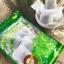 ชาเจียวกู่หลานชนิดซองเกรดA 25ซอง(ซื้อ1 แถม1) thumbnail 3