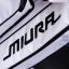 Golf Bag Miura thumbnail 7
