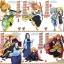 [SET-COMIC] จอมนางอหังการโอดะโนบุนะ (6 เล่มจบ) thumbnail 2