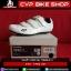 รองเท้าจักรยานเสือหมอบ GIRO รุ่น TREBLE II™ thumbnail 3