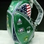 Golf Bag U.S Open Japan (Green) thumbnail 1