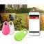 iTag Bluetooth 4.0 Keyring Anti-Lose - Green thumbnail 10