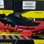 รองเท้าเสือภูเขา MTB Wheeler Shoes 2017 thumbnail 4