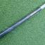 (NEW) Ut.4 Voltio Ninja α β 21* Speeder 462 Evolution (Flex R),(Flex SR) thumbnail 6