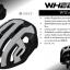 หมวก Wheel23 รุ่น WT-017 thumbnail 6
