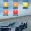 GPS ติดตามรถยนต์ มอเตอร์ไซค์ ผ่าน SMS, Website และ Application บนมือถือ รุ่นรองรับ 3G thumbnail 3