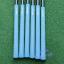 Iron Set Epon AF-503 6-9,P Steelfiber i95 (Flex R) thumbnail 6