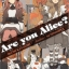 Are You Alice เล่ม 5 thumbnail 1