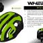 หมวก Wheel23 รุ่น WT-017 thumbnail 4