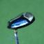 Fw.7 Xxio 20* MP700 (Flex S) thumbnail 3