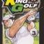 King Golf จอมซ่าราชานักหวด เล่ม 3 thumbnail 1