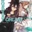 Sword Art Online เล่ม 1 thumbnail 1