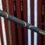 Fw.Honma Beres S-01 W.5 18* ** / ARMRQ6 49g (Flex R) thumbnail 6