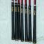 Iron set Katana Voltio Ninja 880Hi 6-9,P,A,S Speeder 361 (Flex SR) thumbnail 6