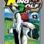 King Golf จอมซ่าราชานักหวด เล่ม 13 thumbnail 1