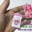 พวงกุญแจอะคริลิค ขนาด 3x5 cm ติดสติ๊กเกอร์ (ราคาสินค้าขึ้นกับจำนวนการสั่งซื้อ) thumbnail 2