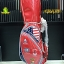 Golf Bag U.S. OPEN JAPAN thumbnail 1
