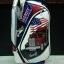 Sheriff Premium American Stand bag thumbnail 2