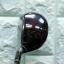 Ut.Katana Voltio IV G SERIES U.4 19° Speeder 360 (Flex R) thumbnail 5