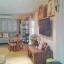 บ้านเดี่ยว 2 ชั้น 154 ตรว.ซ.6A ม.เพลินใจ2 อ.เมือง ระยอง thumbnail 4