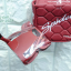 """Pt.Taylormade Spider Tour Red 34"""" (New) thumbnail 3"""