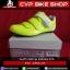 รองเท้าเสือหมอบ Giro Espada E70 ***สำหรับผู้หญิง thumbnail 2