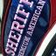 Sheriff Premium American Stand bag thumbnail 8