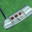 "P/T Scotty Newport 2 Dual Balance 37"" thumbnail 2"