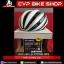GIRO SYNTHE MIPS HELMET thumbnail 3