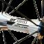 DT SWISS R32 SPLINE thumbnail 5