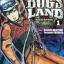 Bugs Land เล่ม 1 thumbnail 1
