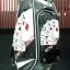 Golf bag Quiote King & Queen thumbnail 1