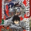 [COMIC] Monster Hunter นักล่าแห่งแสงสว่าง เล่ม 2 thumbnail 1