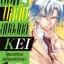 ยอดนักสืบสมองกล KEI เล่ม 4 thumbnail 1