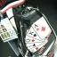 Golf bag Quiote King & Queen thumbnail 5