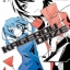 [COMIC] Kagerou Daze เล่ม 1 thumbnail 1