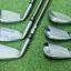 Iron Set Epon AF-503 6-9,P Steelfiber i95 (Flex R) thumbnail 3