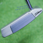 "P/T Scotty Newport 2 Dual Balance 37"" thumbnail 3"