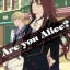 Are You Alice เล่ม 2 thumbnail 1