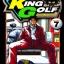 King Golf จอมซ่าราชานักหวด เล่ม 7 thumbnail 1
