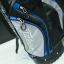 GOLF BAG TITLEIST thumbnail 7