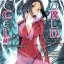 [NOVEL] Accel World เล่ม 14 thumbnail 1